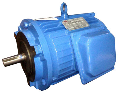 fxm series three phase asyn
